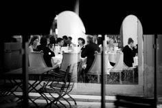 (C) SUMODORI.COM 2013 - www.sumodori.com #photographe #mariage #hochzeitsfotograf #wedding #photographer Vevey, Reportage Photo, Portraits, Wedding Photos, Photography, Marriage Pictures, Bridal Photography, Wedding Photography, Portrait Paintings