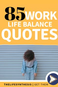 Work life balance quotes are nice but how do you implement them in your life? Work life balance quotes that work! Positive Affirmations For Success, Positive Mindset, Positive Sayings, Personal Development Books, Self Development, Development Quotes, Work Life Balance Quotes, Growth Mindset Quotes, Stress Management Techniques