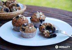 Muffin, Top 15, Healthy Cookies, Breakfast, Recipes, Cukor, Food, Per Diem, Morning Coffee