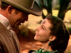 gone with the wind | Gone with Wind