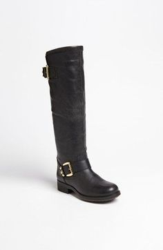 Steve Madden Barton Boot available at ...