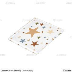 Shop Desert Colors Stars Glass Coaster created by Personalize it with photos & text or purchase as is! Thanksgiving Decorations, Halloween Decorations, Forest Color, Desert Colors, Glass Coasters, Halloween Coloring, Star Patterns, Hallows Eve, Sea Shells