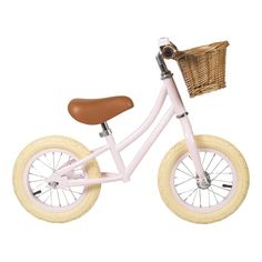 """Go First Push Bike 12""""-product"""