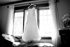 Elsie Perrin Williams Estate Wedding - Liz and Sean Historic Properties, How To Plan, Wedding, Home Decor, Valentines Day Weddings, Mariage, Weddings, Interior Design, Marriage