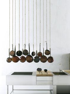 cocina-open-piero-lissoni-boffi (3)