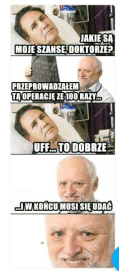 Czarny Humor Meme Czarny Humor Other shitty memes Memes Humor, Jokes, Really Funny Pictures, Funny Photos, Wtf Funny, Funny Cute, Polish Memes, Weekend Humor, Funny Mems