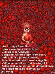 A boldogsághoz nem vezet út,Dahammapada – A törvény ,Harag nem old fel… Osho, Dalai Lama, Gandhi, Page Az, Thoughts And Feelings, My Spirit, Picture Quotes, Karma, Einstein