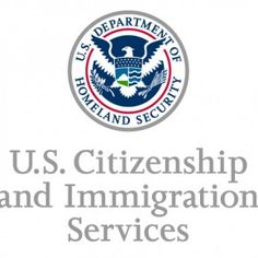 The American Immigration Council has issued a practice advisory on Deferred Action for Childhood Arrivals (DREAMers).