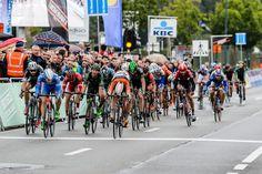 Brussels Cycling Classic@velo101.com Il y a des victoires qui sont limpides. D'autres sont plus confuses. Pour leur caractère invraisemblable, ces arrivées feront date. Il y a des victoires qui sont limpides. D'autres sont plus confuses. Pour leur caractère...