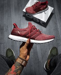 adidas gazelle red ideas to decorate adidas ultra boost mens
