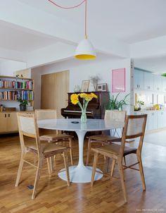 16-decoracao-sala-jantar-piano-integracao