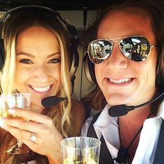Florida Georgia Line's Tyler Hubbard Is Engaged http://www.people.com/article/tyler-hubbard-florida-georgia-line-engaged-hayley-stommel