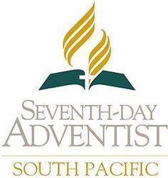 Seventh day adventist higher secondary residential school seventh day adventist higher secondary residential school kottarakkara kollam kerala education pinterest state government and school malvernweather Images