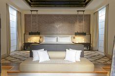 gillesboissier 2015 mandarin oriental marrakech - Eclectic Hotel 2015