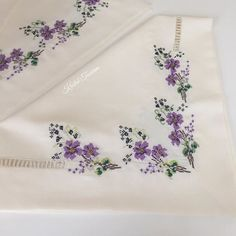 A great service for vi Cross Stitch Borders, Cross Stitch Flowers, Cross Stitch Designs, Cross Stitch Patterns, Towel Embroidery, Cross Stitch Embroidery, Embroidery Patterns, Machine Embroidery, Free To Use Images