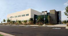 399 Best Palomar Modular Buildings images in 2019   Building