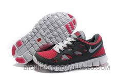 Fashion Trends For Toddlers Code: 6136648144 Kid Shoes, Baby Shoes, Discount Kids Shoes, Jordan Shoes For Kids, Buy Nike Shoes, Grey And White, Red Black, Nike Free Run 2, Kids Clothes Sale