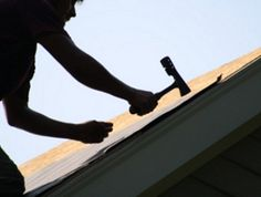 Southeast Texas Roofing Leaders #roofing_houston #roof_houston #roof_repair_houston #Houston_Roof_Repair #roofers_Houston