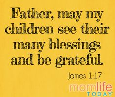 """Father, I pray my child would learn self control being slow to speak and slow to react. """"For this very reason, make every effort to supplement your faith with virtue,. Prayer Scriptures, Faith Prayer, Prayer Quotes, Bible Verses Quotes, Faith In God, Faith Quotes, Prayer For Our Children, Prayer For My Son, Prayer For Mothers"""