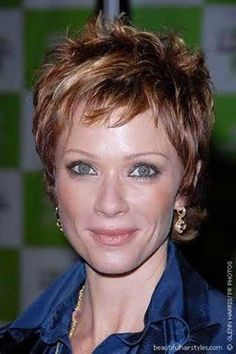 Hairstyles For Older Women With Fine Hair 12 photos of the haircuts for older women with fine hair Short Hairstyles For Fine Hair Over 60 Photo Gallery Of The Short Hairstyles For Women Over 60 Hair Styles Pinterest Fine Hair Short Hairstyle And