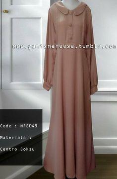 soft colored hijab