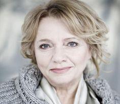 Anna Seniuk | Agencja Aktorska Passa