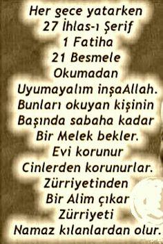 Allah, Faith, Words, Loyalty, Horse, Believe, Religion