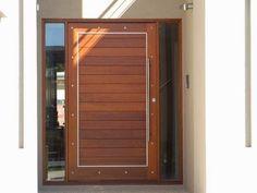Contoh+Model+Pintu+Rumah+Minimalis3.jpg (640×480)