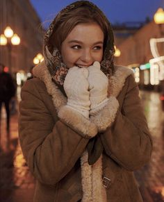 Morning Kisses, Winter Hats, Winter Jackets, World Music, Pop Group, Girl Photography, Savannah, Canada Goose Jackets, Fur Coat