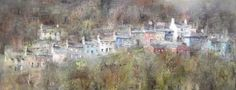 Andrew_DouglasForbes_An_Autumn_Hill_An_Autumn_Hill_3062_650x800.jpg 650×248 pixels