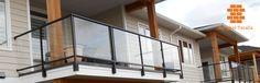 railing-balkon1.png (1180×380)
