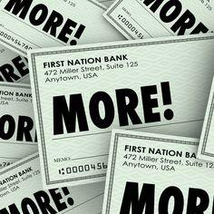 Online Passive Income Blog