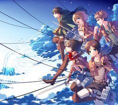 Tags: Anime, Fanart, Pixiv, Fanart From Pixiv, MYOYA