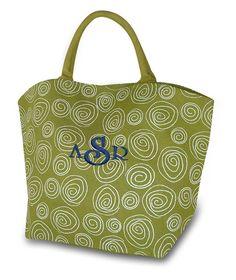 Monogrammed womens jute tote bags for beach or travel. Eco-friendly jute with hot pink tassel trim and vegan handles. Jute Tote Bags, Reusable Tote Bags, Hot Pink, Totes, Monogram, Handbags, Purses, Gifts, Presents