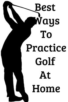 Foreseeable Future, Golf Practice, Perfect Golf, Drills, Golf Tips, Improve Yourself, Golf Courses, Goodies, Indoor