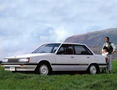 Toyota Camry JP-spec (V10) '1984–86 #Toyota #Camry Most Popular Cars, Lexus Cars, Toyota Camry, North America, Death, Vehicles, Japanese Cars, Evolution, Car