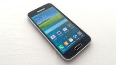 Samsung has officially announced the Galaxy S5 Mini will be launching in markets around the globe from the middle of July.