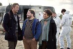 Programmsuche - Fernsehen - Das Erste - 05.10.2014 - WDR Programmvorschau
