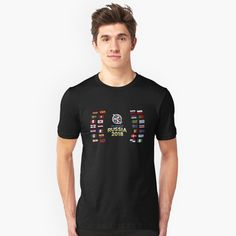 'One rule don't be a dick funny retro vintage gamer rainbow design' T-Shirt by NaughtyGoose Lgbt Flag Colors, Color Stripes, Tshirt Colors, Female Models, Funny Tshirts, Retro Fashion, Chiffon Tops, Retro Vintage, Shirt Designs