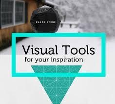 Картинки по запросу tile web design inspiration