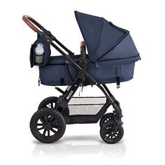 Kinderkraft Moov Travel System (Grey) Order now! Best Baby Strollers, Double Strollers, Travel Systems For Baby, Prams And Pushchairs, Jogging Stroller, Baby List, Buggy, Baby Gear, Mom And Dad