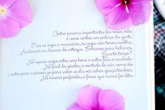 Meninices da Vida: Photobook Project: Ano Novo, Livro Novo
