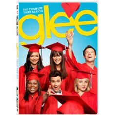 The series features the New Directions glee club at the fictional William McKinley High School in the town of Lima, Ohio. Season three follows the club through local and regional show choir competitions to the national competition in Chicago while its members deal with college and other plans, and relationship, sexuality and social issues