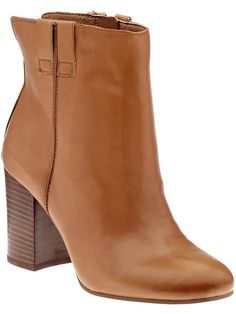 Sam Edelman Booties, 30% off today only! http://styleasyoumay.com/hello-cyber-monday/