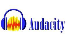 25 Best Audacity images | Audio, Software, Audio books