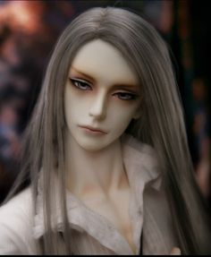 1/3 scale doll Nude BJD Recast BJD/SD Handsome Boy Resin Doll Model Toy.not include clothes,shoes,wig and accessories A15A086 #Affiliate