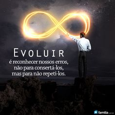 Evolua!