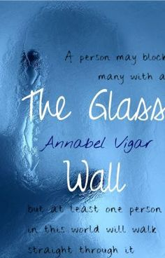 Read Chapter 2 of the Glass Wall on Wattpad - let me know what you think =) Cheers!   #wattpad #teen-fiction #theglasswall #aspergers #life #family #friendship #social #love #difficulties