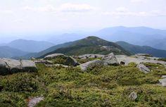 Mont Iroquois, Adirondacks, août 2015 Iroquois, New York, Photos, Mountains, Usa, Nature, Travel, New York City, Pictures
