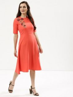 609a3e2dc09 Dresses for Girls - Buy Women Western Dresses Online in India
